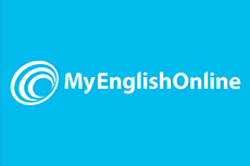 My English Online